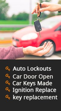 Chicago 24 Hour Locksmith, Chicago, IL 312-763-5138