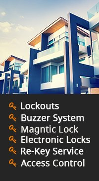 Los Angeles Master Lock & Safe, Los Angeles, CA 310-736-9263